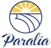 PARALIA HOTEL GROUP